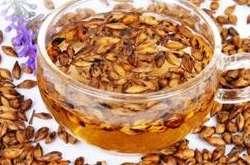大麦茶的功效与作用,养颜瘦身!