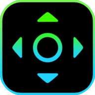 空调遥控精灵app