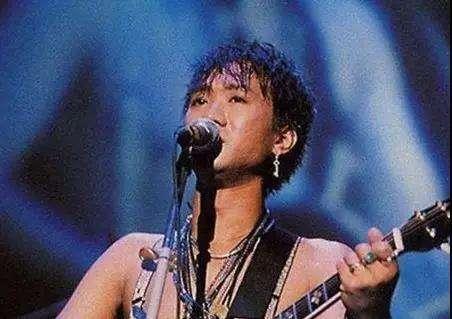 敬黄家驹逝世25周年纪念演唱会---无锡站震撼来袭!