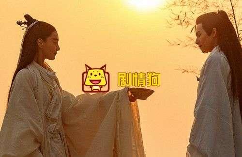 凤囚凰片尾曲江南恨歌词及MP3