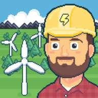 反应堆-能源公司巨头