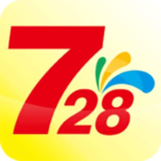 728彩票助手APP