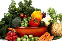 盘点春节养胃的14种食物 让你远离胃病