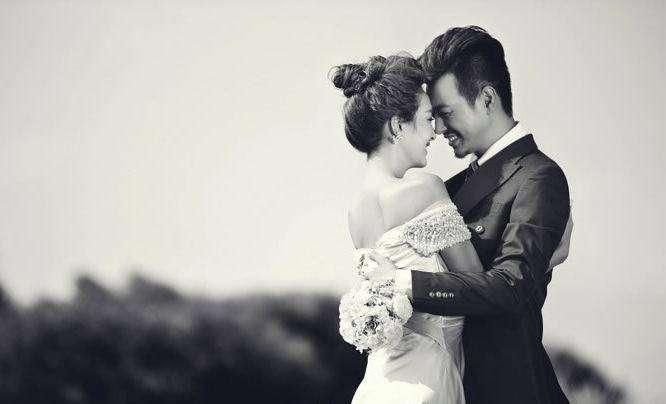 一辈子太长,嫁给错的人比孤独还可怕