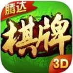 http://i.redshu.com/up/2018/4/5bb071156126e