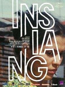 菲律宾电影大师展迅雷百度云下载丨菲律宾电影大师展西瓜影音高清在线观看
