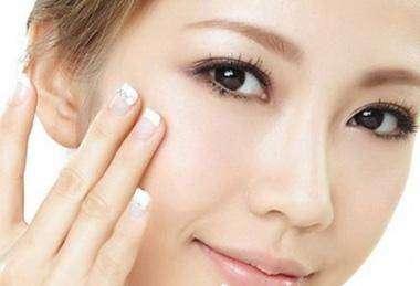 如何保养眼部肌肤 分享这几个小方法