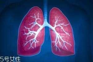 肺漏气是什么病?肺泡破裂引起气胸