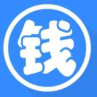 钱薪社app