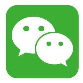 微信内置抢红包防封版app