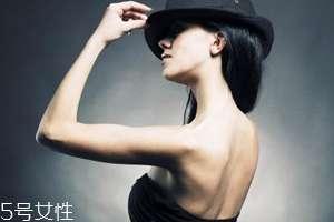宫颈癌的发病原因是什么?丈夫包.皮过长