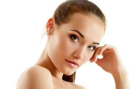 如何让脸部肌肤紧致 这些方法可以帮到你