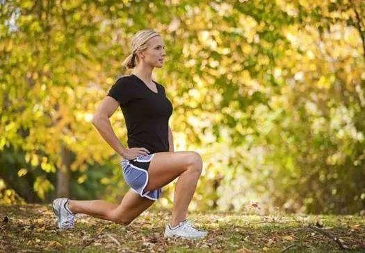 每天坚持锻炼真的对身体好吗?看看这个