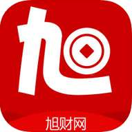 旭财投资app