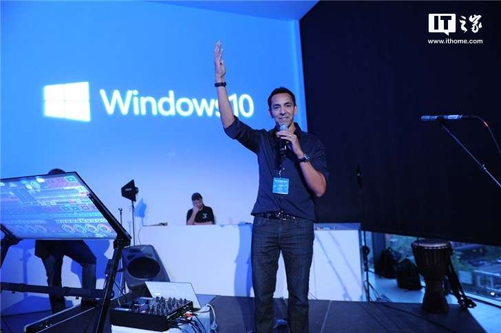 Windows 10 RS5快速预览版17738更新了什么?