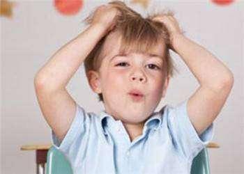 育儿知识大全,帮助你了解宝宝有没有多动症