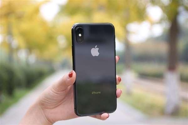 iOS 12 Beta7更新怎么没有了?附官方撤回原因