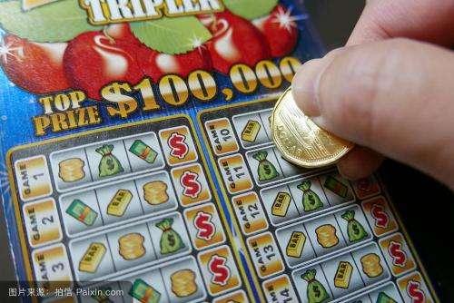 支付宝上可以买彩票吗?支付宝要怎么购买彩票?手机支付买彩票安全吗?