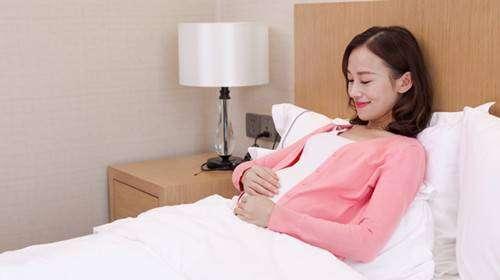 分娩宫缩强烈疼痛 分娩过程喊叫的方式能缓解疼痛吗