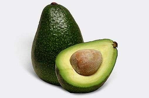 这些水果真的可以减肥吗,你可能吃错了