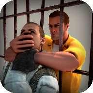 生存监狱逃生V2安卓版