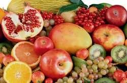 饭后吃水果好吗,最好饭前吃!