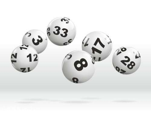 如何去利用彩票信息?彩票辅助性软件的作用大吗?