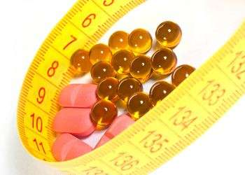 减肥药真的能瘦?代价是健康