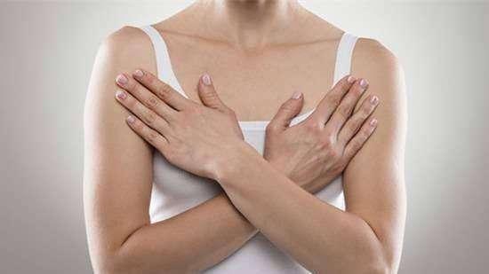 产后胸部下垂如何恢复 分享几个小方法