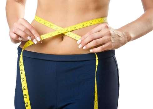 产后瘦肚子最有效的方法 不信你就来看看!