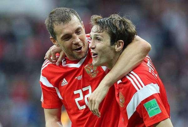 2018世界杯西班牙对俄罗斯谁会赢?西班牙对俄罗斯比分预测