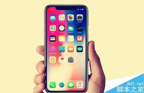 iphone x在勿扰模式下怎么自动回复?iPhoneX自动回复设置方法分享