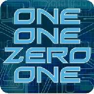OneOneZeroOne