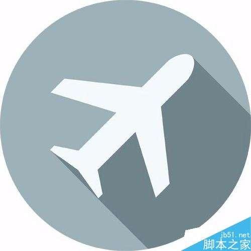 iphone x飞行模式怎么开启?iphone x两种开启飞行模式方法分享