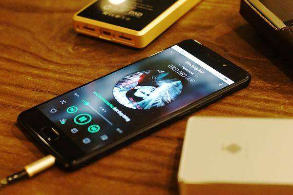 vivo手机和魅族手机都搭载了HiFi,这两款手机的HiFi谁更强 强在哪里