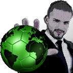 运行足球经理(足球)