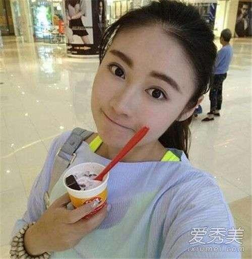 女演员刘洁被刺案是怎么回事 陈翔六点半刘洁去世原因始末