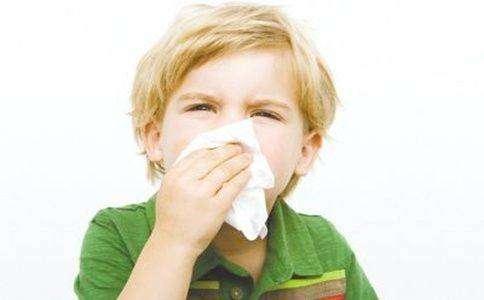 教你如何预防流感传染