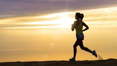 真的应该坚持早起锻炼吗?可能你错了
