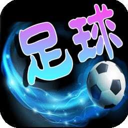 老虎足彩app