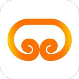 万圣记账app