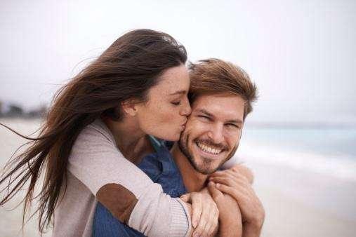 怎样去维护婚姻关系,可能你需要点婚姻情商