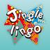JingleLingo