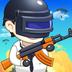 枪战王者:战场求生-单机游戏