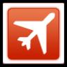 Flughafen Info