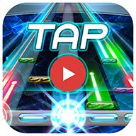 TapTube - Rhythm Action Game