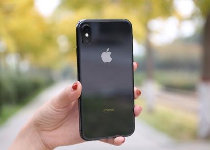 现在哪些设备可以更新iOS12.1.3正式版?苹果iOS12.1.3正式版通过什么渠道更新?