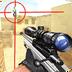 狙击手行动:吃鸡战
