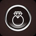 BENITY貝那堤品牌購物app:超人氣流行白鋼飾品