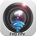 FHDFPV
